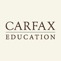 Carfax Education Group