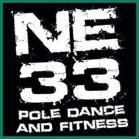 NE33 Dance and Fitness