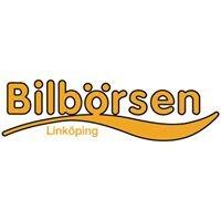 Bilbörsen i Linköping AB