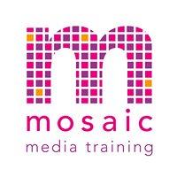 Mosaic Media Training