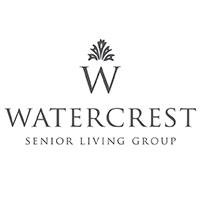 Watercrest SLG