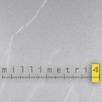 Millimetri4 srl