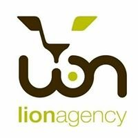 Lion Agency Buenos Aires