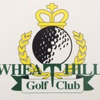 Wheathill Golf Club