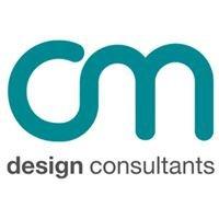 CM Design Consultants