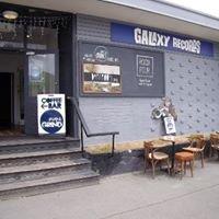 Galaxy Records