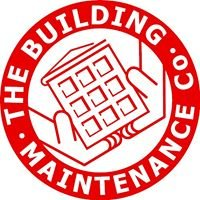 The Building Maintenance Company