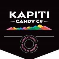 Kapiti Candy Co.