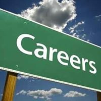 Careers at Caister