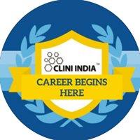 Clini India