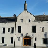 Fethard Business and Tourism Group
