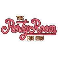 The Party Room for Kids