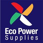 Ecopowersupplies.com