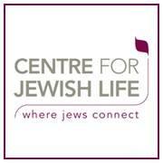 Centre for Jewish Life