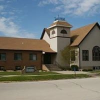 Gilman Community Church UCC