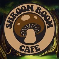 The Shroom Room
