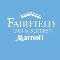 Fairfield Inn & Suites by Marriott Seattle Bellevue/ Redmond