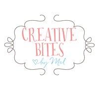 Creative Bites by Mel