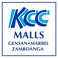 KCC Malls