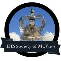IFES Society of Mt.View