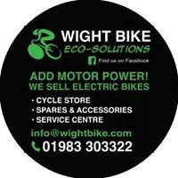 Wight Bike Eco Solutions
