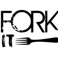 Fork-It