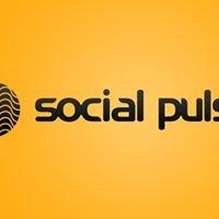 Social Pulse