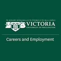 Victoria Careers and Employment