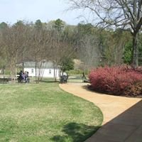 Tupelo tours by Memphis Road Tours