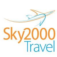 Sky 2000 Travel