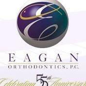Eagan Orthodontics