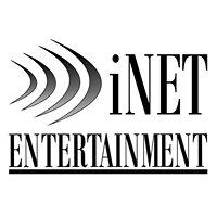 INet Entertainment