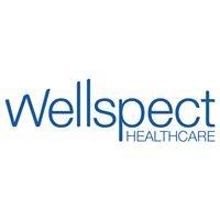 Wellspect HealthCare UK