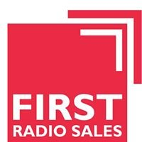 First Radio Sales