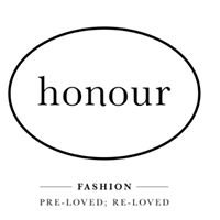 Honour Fashion: Preloved; Reloved Clothing
