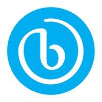 בלנדר הלוואות בין אנשים BLender.co.il