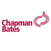 Chapman Bates