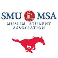 SMU Muslim Student Association