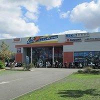 AMETYS Moto Service