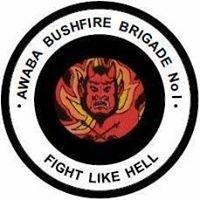 Awaba Rural Fire Brigade