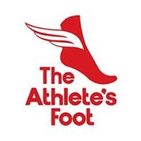 The Athlete's Foot New Zealand
