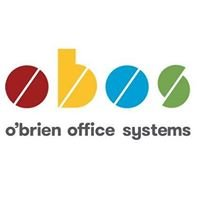 O'Brien Office Systems