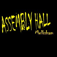 Melksham Assembly Hall