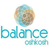 Balance Oshkosh Clothing Boutique