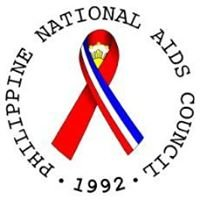 Philippine National AIDS Council
