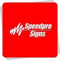 Speedpro Signs Sidney