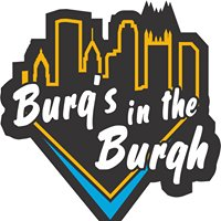 Burg's in the Burgh