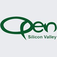 OPEN Silicon Valley