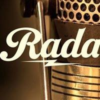 Rada Studios