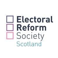 Electoral Reform Society Scotland